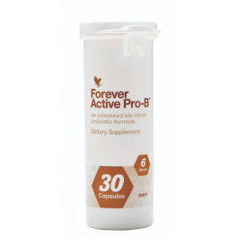 Forever Active Pro-B Probiotic