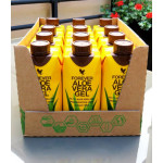 Forever Aloe Vera Gel 330 Ml - Pack X 12 Buc.
